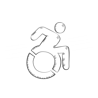 icon Acessibilidade static