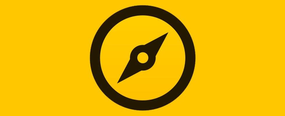 downloadable apps sitio oficial de turismo de la ciudad de