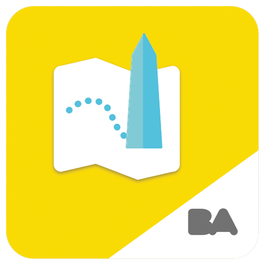 App Travel Buenos Aires