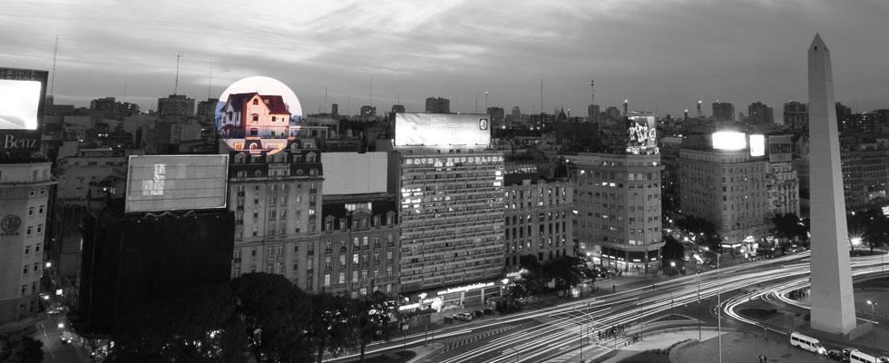 3 Secretos Que Esconde La Ciudad De Buenos Aires Sitio