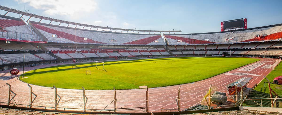 estadio_river_plate_1200_belgrano