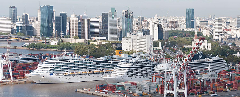 Image Turismo Buenos Aires