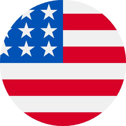 Estados Unidos - EEUU