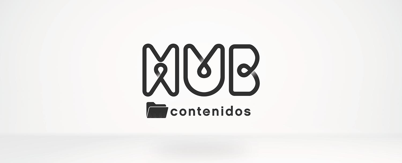 HUB de contenidos del Ente de Turismo de la Ciudad de Buenos Aires para promocionar a la Ciudad
