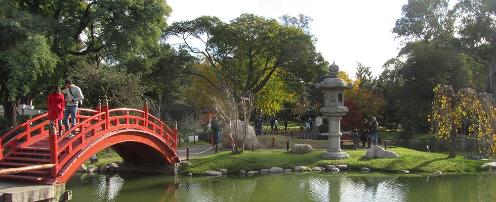 12 h bellezas de jap n sitio oficial de turismo de la On jardin japones cursos