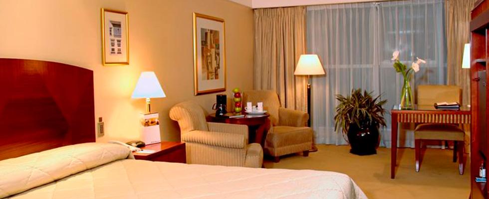 Hotel Ibis Rust