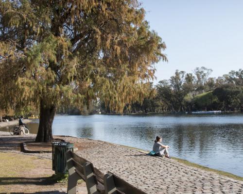 ¿Viajás a Buenos Aires? Completá la declaración jurada