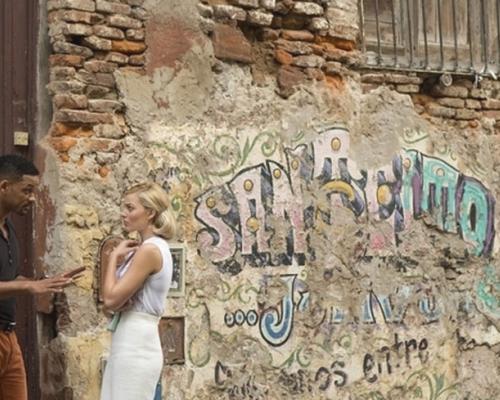 6 filmes gravados em Buenos Aires